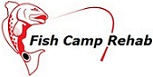 Fish Camp Rehab | The Practical Fishkeeping World